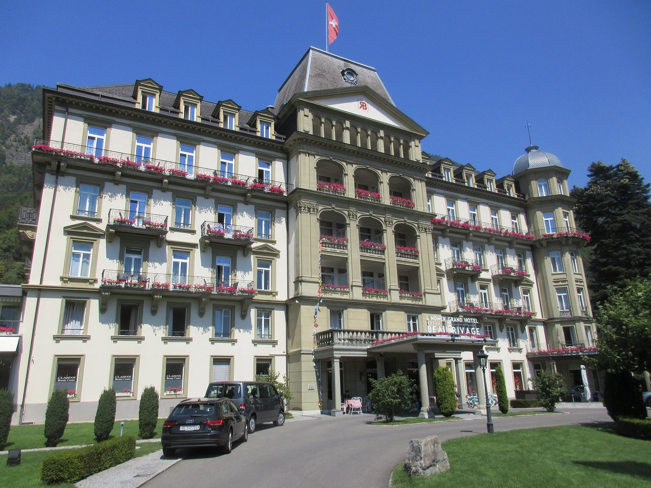 the best 5 star hotels in interlaken of 2019 with prices tripadvisor rh tripadvisor com