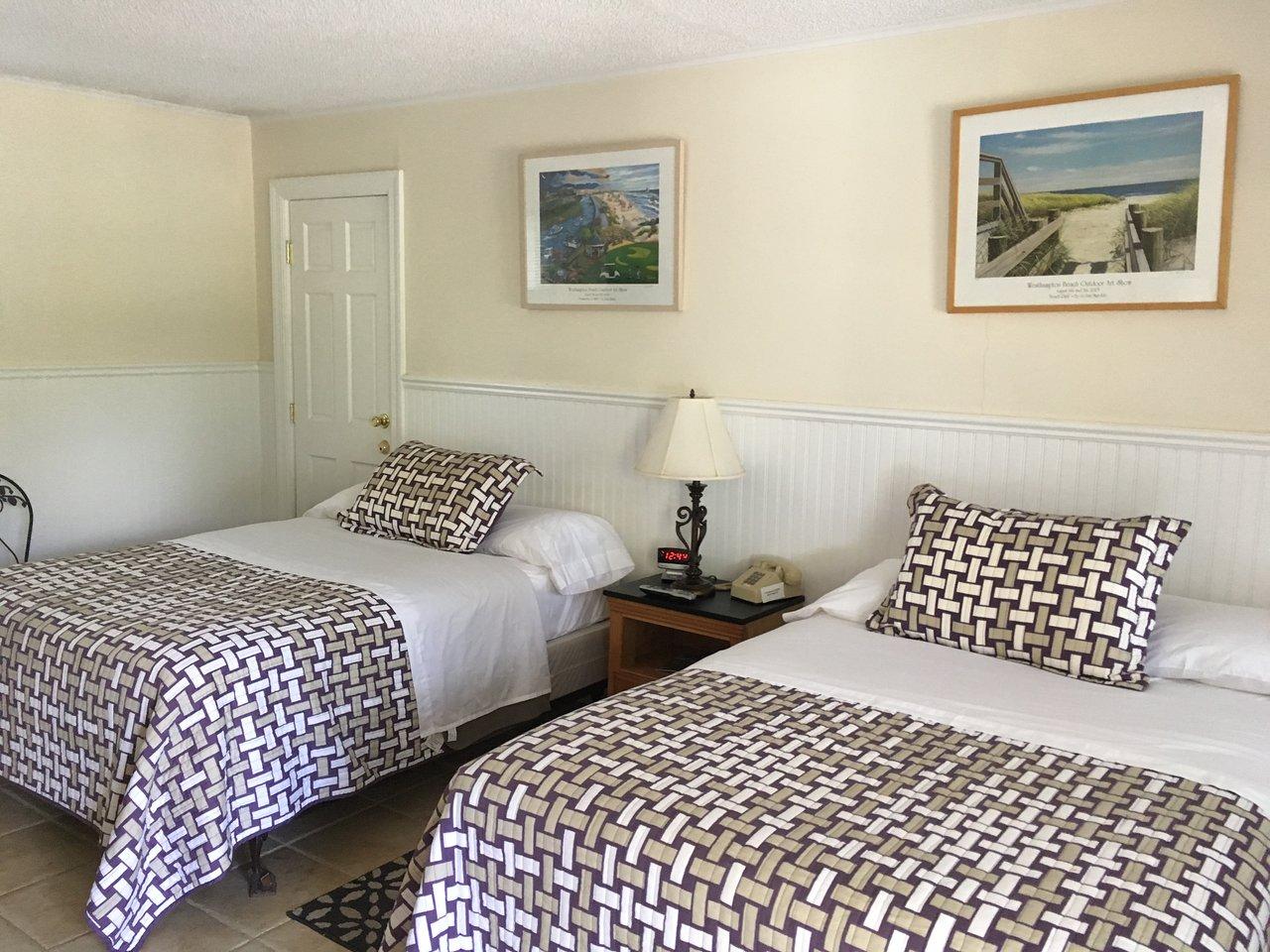 Westhampton Seabreeze Motel 94 1 0 Updated 2018 Prices Hotel Reviews Ny Tripadvisor