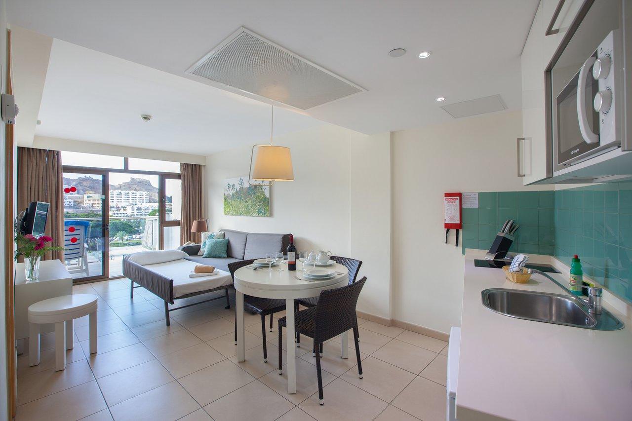 Hotel Revoli Updated 2019 Prices Reviews And Photos Puerto Rico Gran Canaria Tripadvisor
