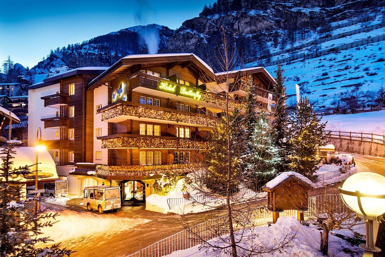 the best zermatt cottages of 2019 with prices tripadvisor rh tripadvisor com