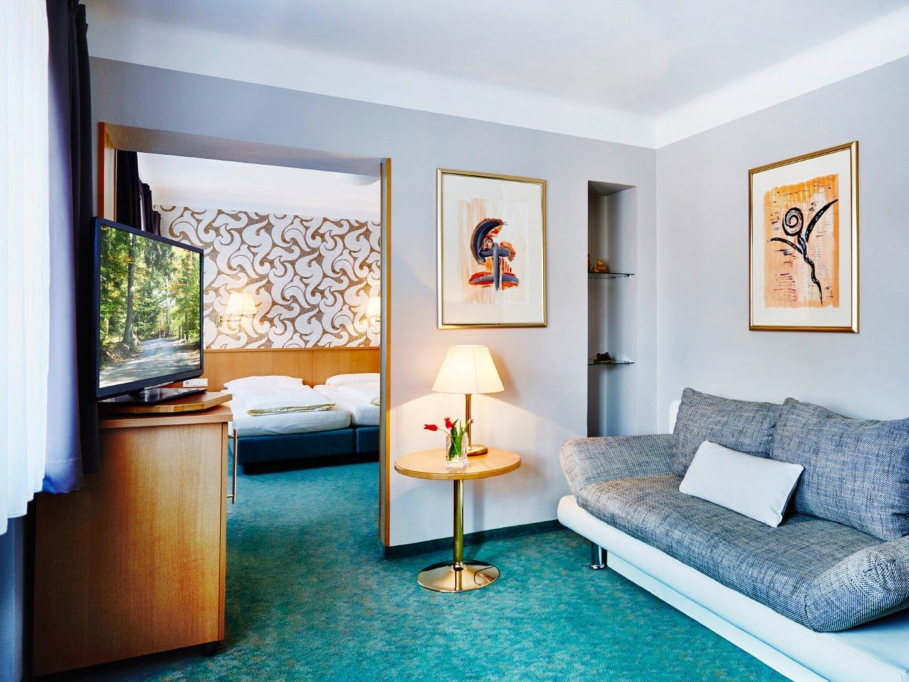 Hotel jacoby kleinbettingen luxembourg wedding trackside virtual betting sites
