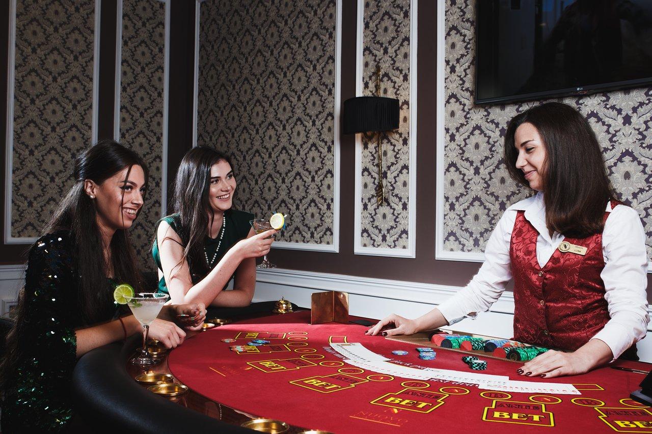 free slots vegas online casino nova chisinau