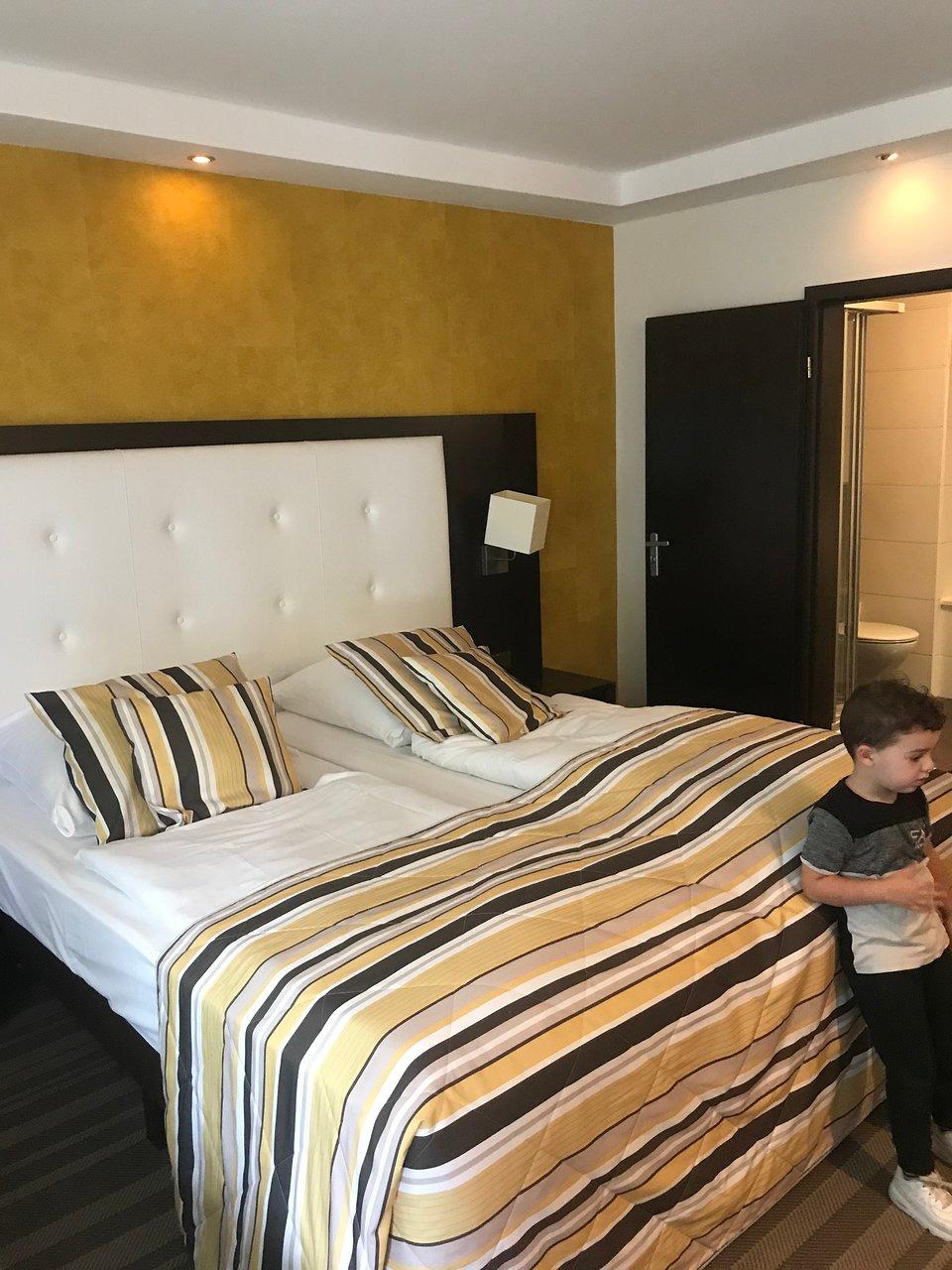HOTEL MOERS VAN DER VALK: Bewertungen, Fotos & Preisvergleich ...