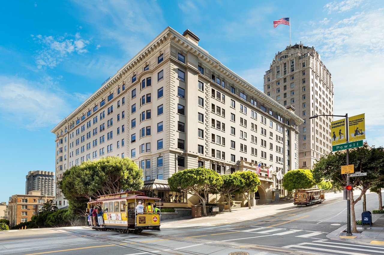 Stanford Court San Francisco 149 4 2 3 Updated 2019 Prices Hotel Reviews Ca Tripadvisor