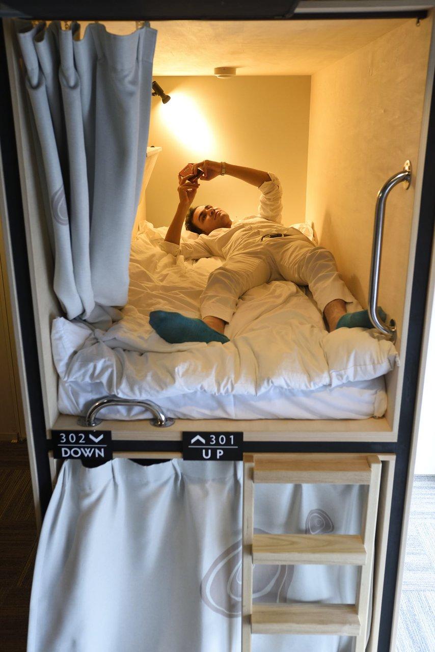 hiromas hostel kotobuki 34 7 5 prices japanese guest house rh tripadvisor com