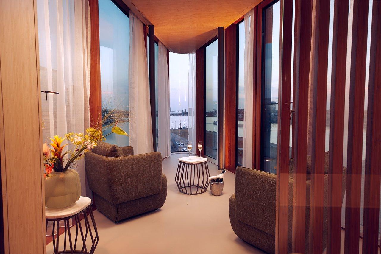 Hotel Jakarta Amsterdam Zimmer Fotos Und Bewertungen Tripadvisor
