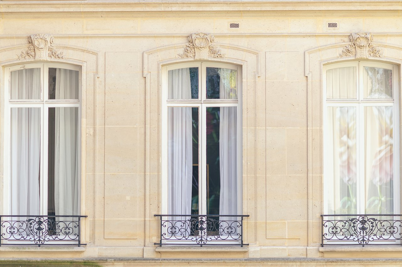 Hotel Alfred Sommier Updated 2019 Prices Reviews Paris France