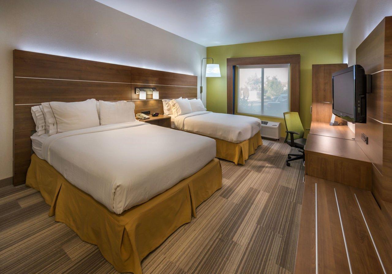 the 10 best hotels in carson city nv for 2019 from 53 tripadvisor rh tripadvisor com
