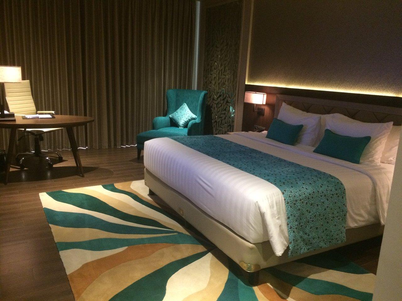 Bw luxury 41 ̶5̶5̶ updated 2019 prices hotel reviews jambi indonesia tripadvisor