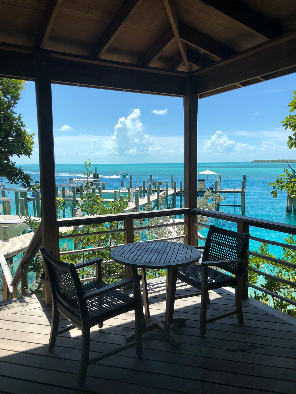 staniel cay cottages updated 2019 cottage reviews bahamas rh tripadvisor com