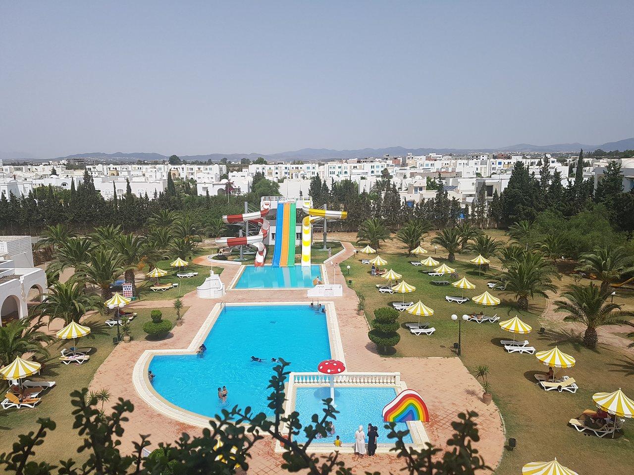 hotel green golf updated 2019 prices reviews hammamet tunisia rh tripadvisor com