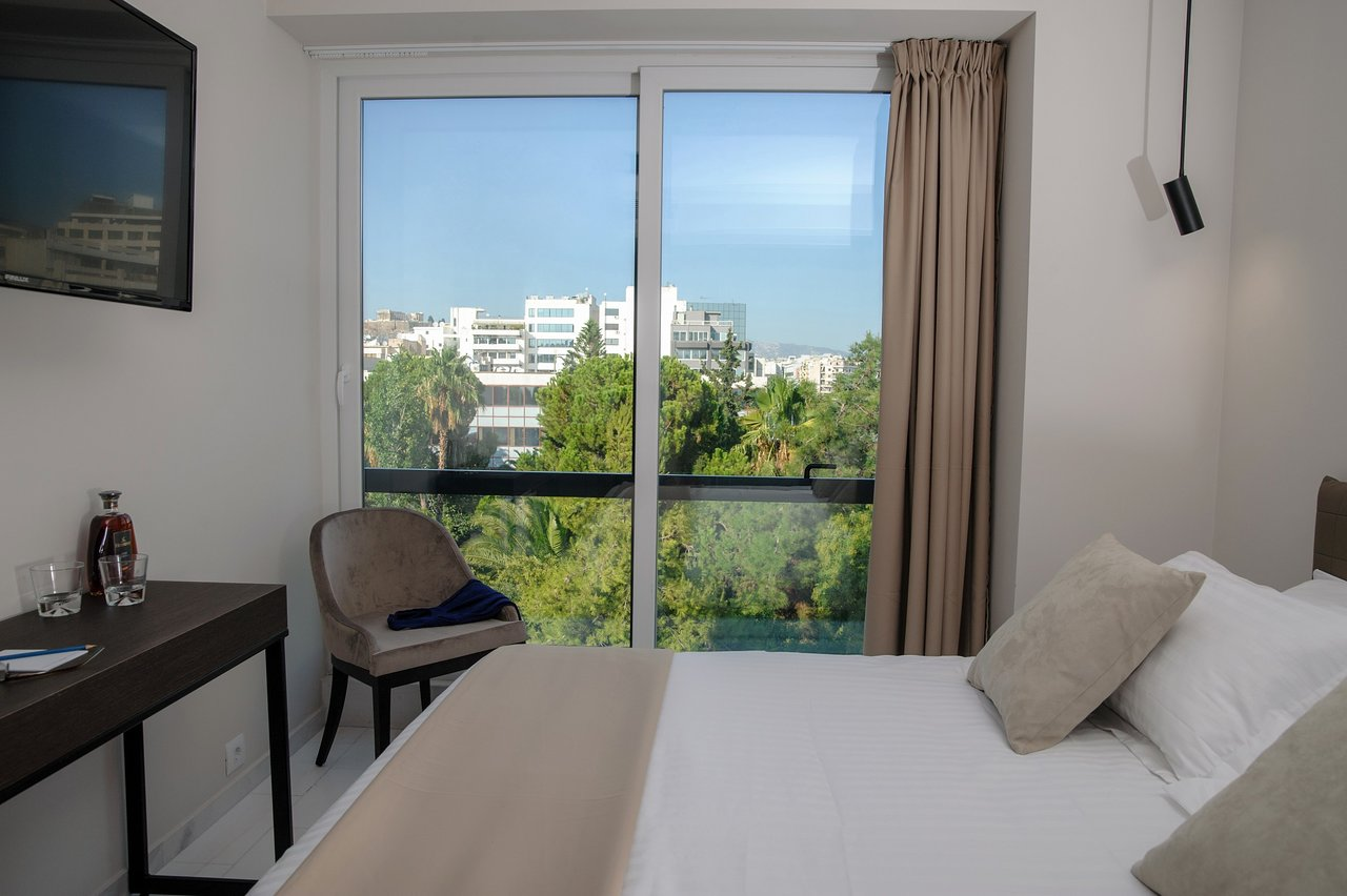 b4b athens 365 hotel updated 2019 prices reviews greece rh tripadvisor com