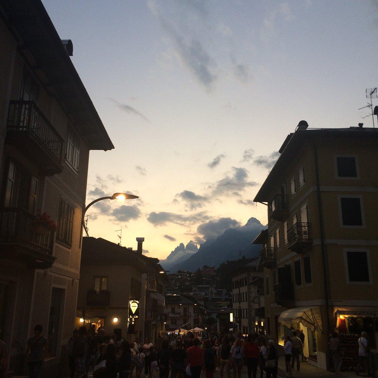 Corte Delle Dolomiti Spa the best calalzo di cadore spa resorts of 2020 (with prices