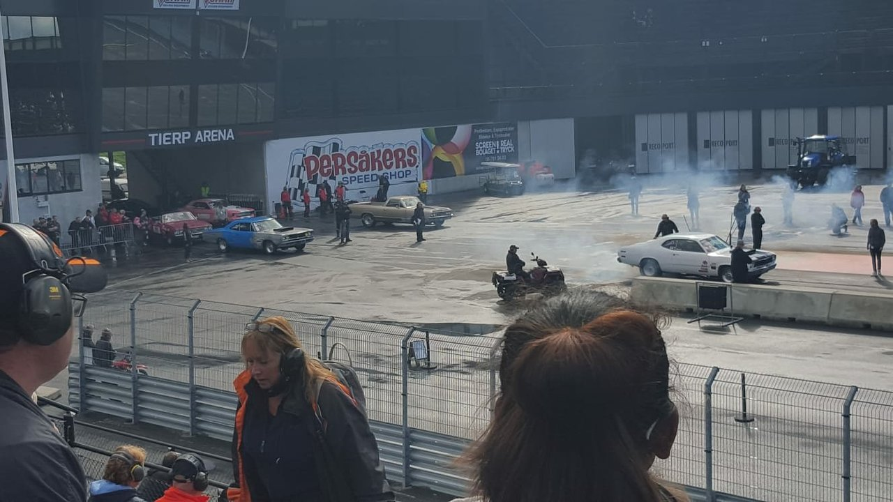 Nyheter - Tierps Energi & Milj AB - Tierps kommun