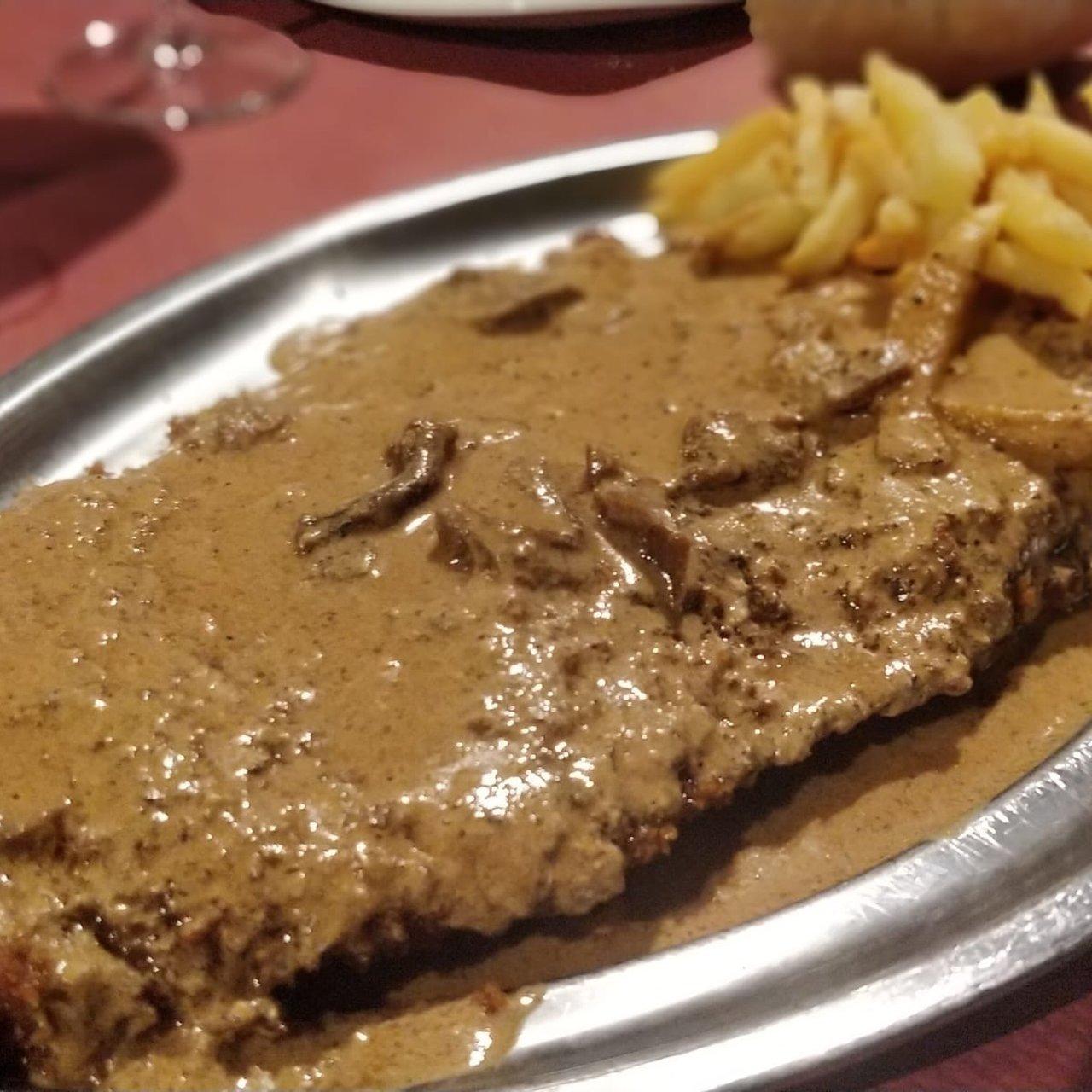 Los 10 Mejores Restaurantes En Ribadesella Actualizado En Marzo De 2021 Tripadvisor