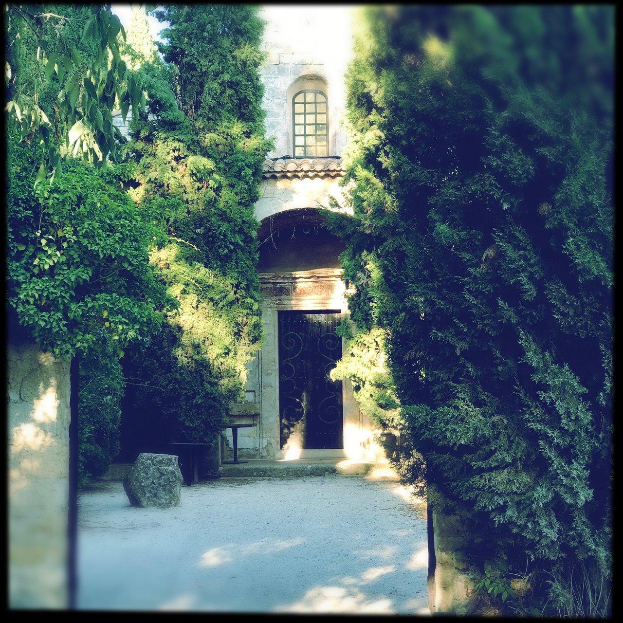abbaye de sainte croix salon de provence GARRIGAE ABBAYE DE SAINTE CROIX $125 ($̶1̶7̶0̶) - Updated 2019 Prices u0026  Hotel Reviews - Salon-de-Provence, France - TripAdvisor
