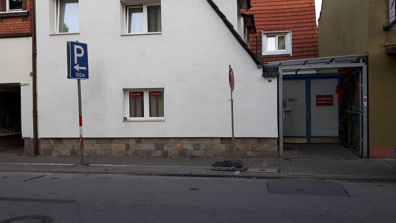 Velocità datazione Mannheim Erfahrung Andre Lyon incontri