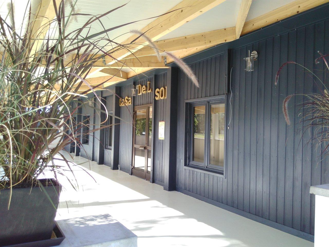 DIE BESTEN Restaurants in Arlanc 2020 (mit Bildern ...
