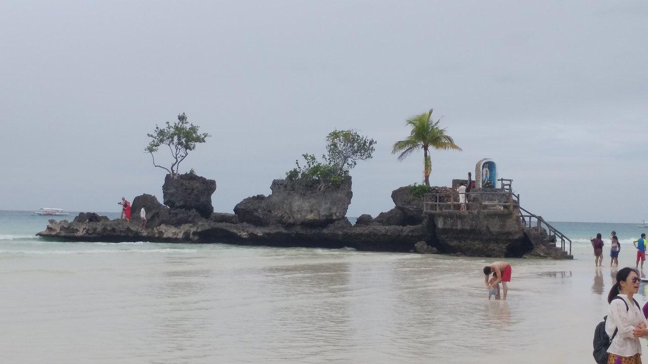 Najlepšie online dátumu lokalít Filipíny