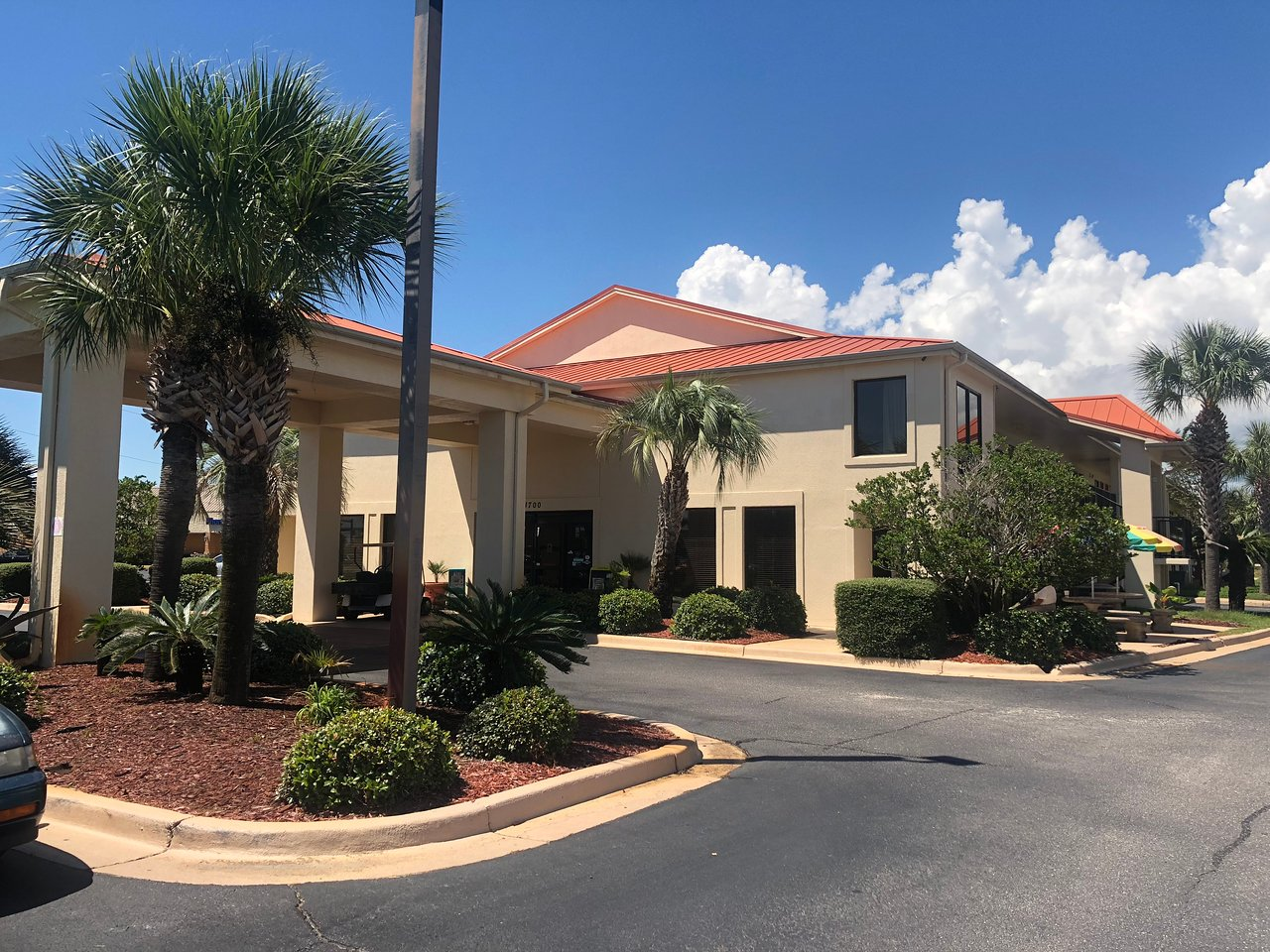Days Inn Suites By Wyndham Navarre Conference Center 76 8 9 Updated 2018 Prices Hotel Reviews Fl Tripadvisor