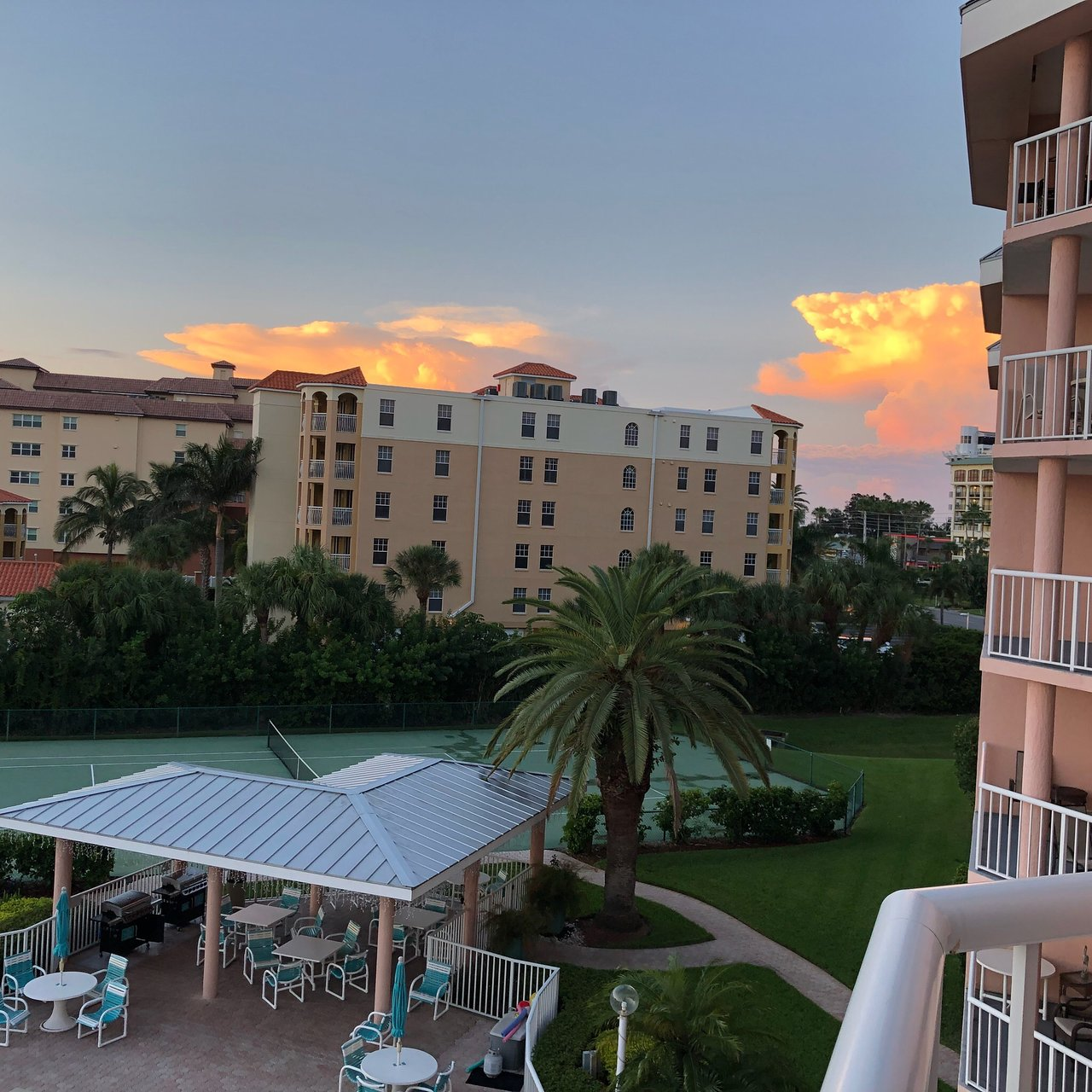 SUNRISE RESORT - Updated 2019 Prices & Condominium Reviews
