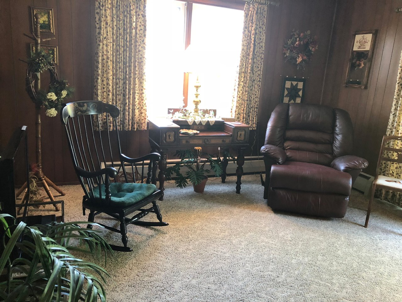 Leaman S Country Lodging Updated 2019 Prices B Reviews Bird In Hand Pa Lancaster County Tripadvisor