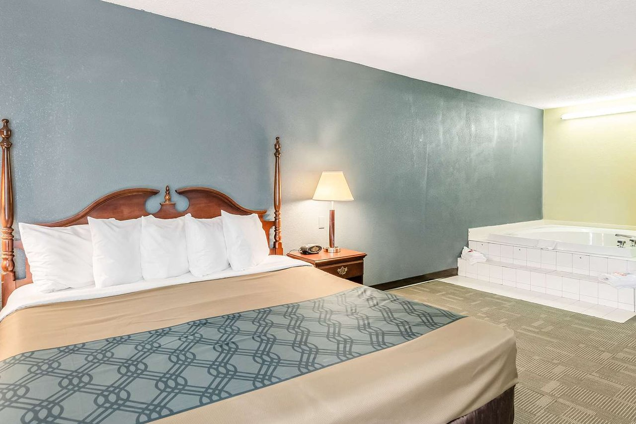 The 5 Best Christiansburg Bed And Breakfasts Of 2019 With Prices