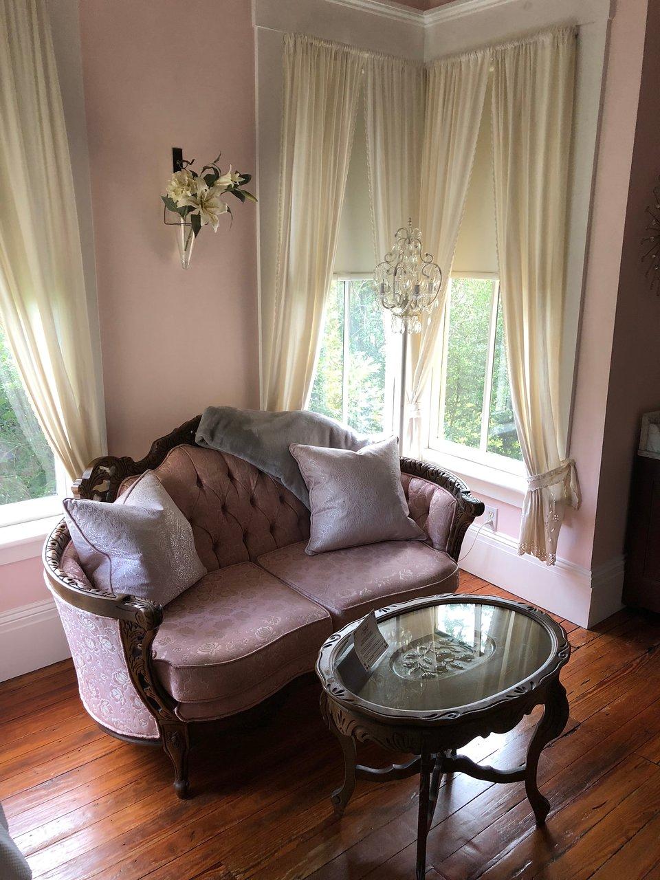 the laurel oak inn updated 2019 prices b b reviews gainesville rh tripadvisor com