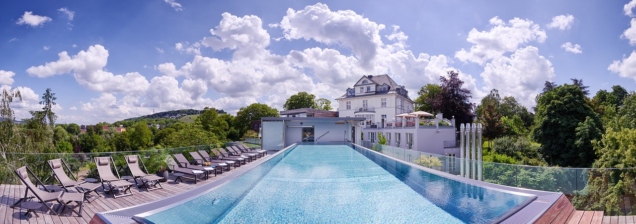The 10 Best Hotels In Trier For 2019 From 51 Tripadvisor