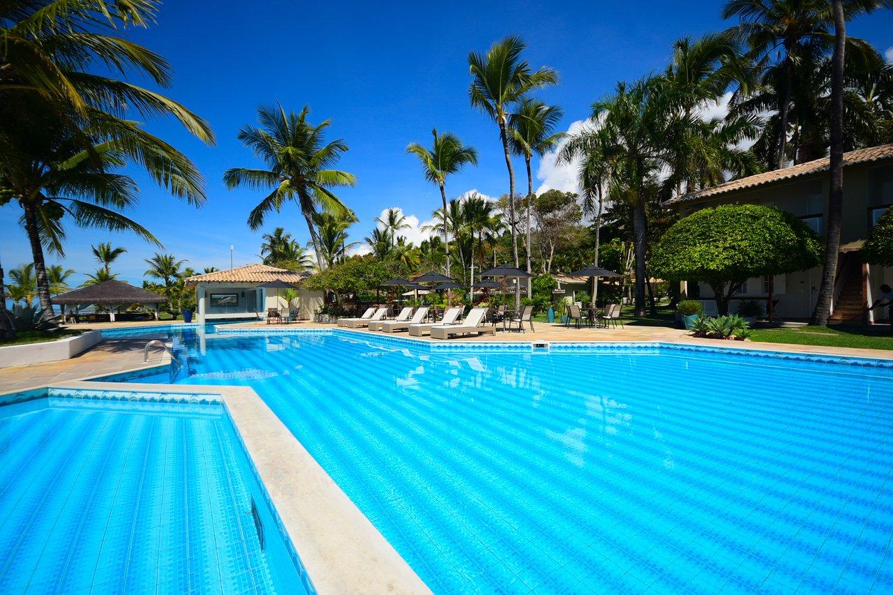 Saint Tropez Praia Hotel 99 128 Updated 2019 Prices