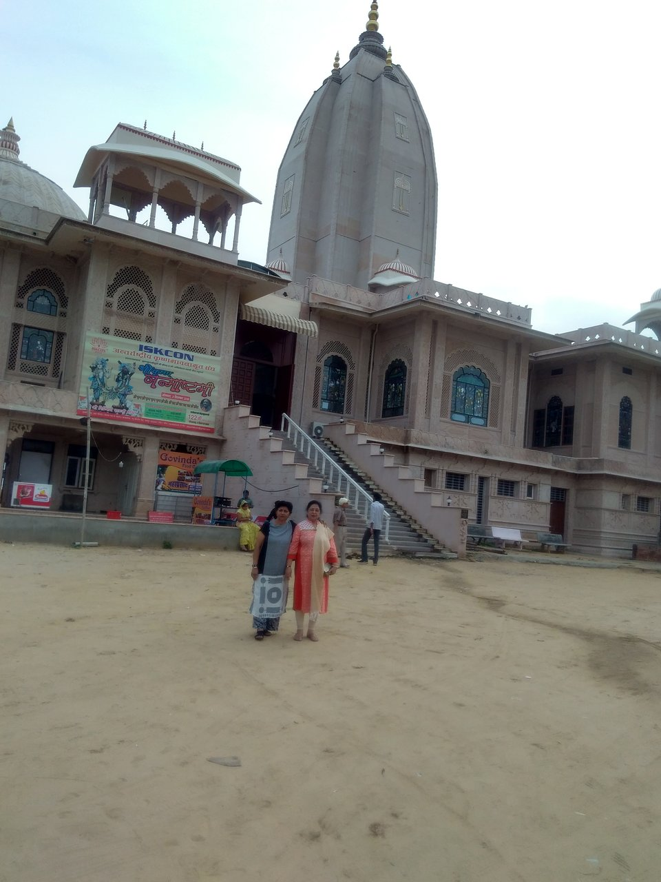 Dating Jaipur stad