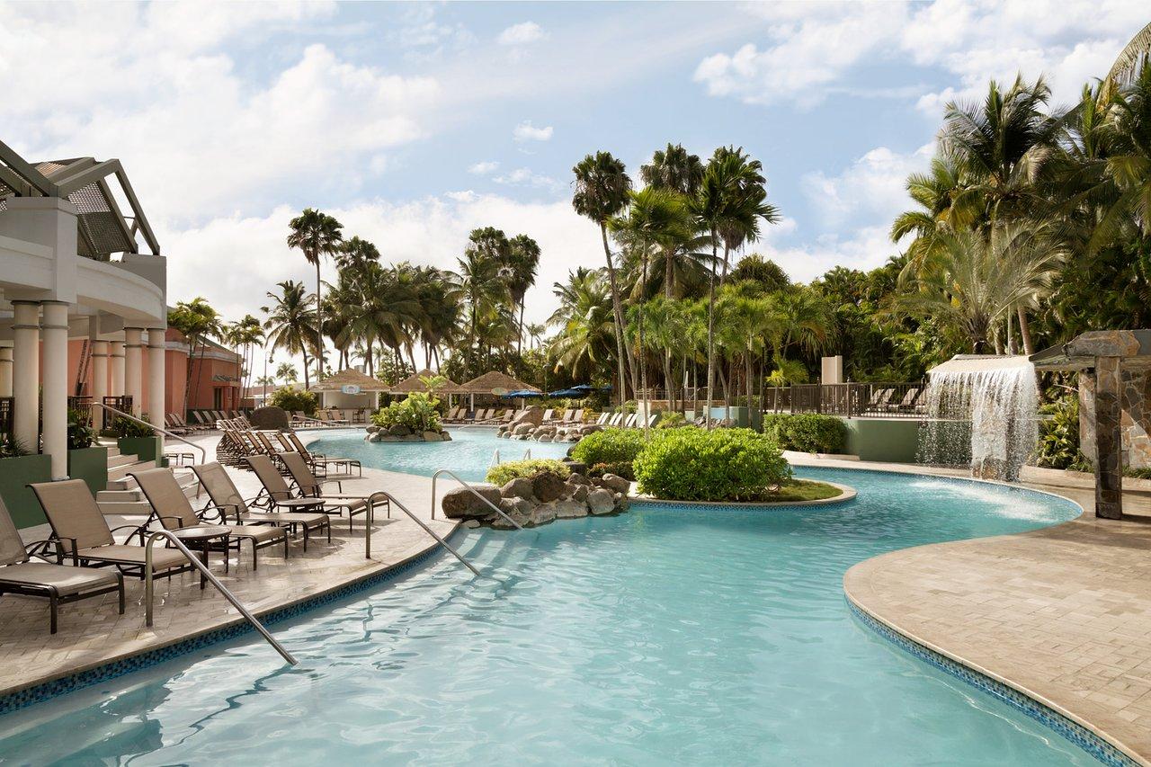 Embassy suite hotel casino puerto rico station casinos parlay odds