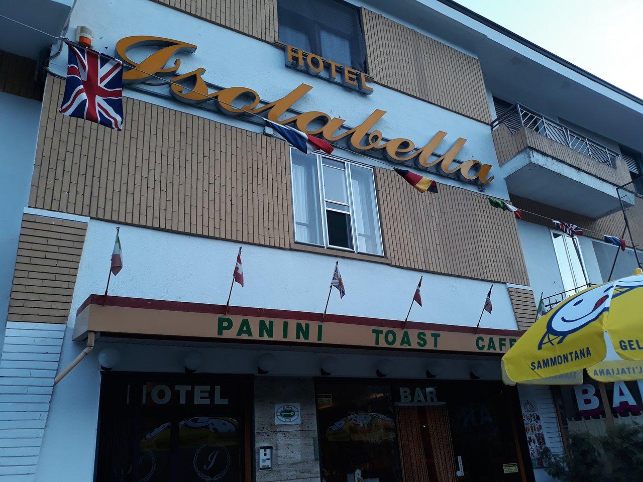 Ristorante La Credenza Di Bussoleno : Hotel isolabella bussoleno prezzi e recensioni