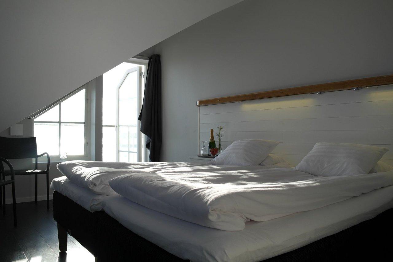 HOTELL TRUBADUREN: Bewertungen, Fotos & Preisvergleich (Hono ...