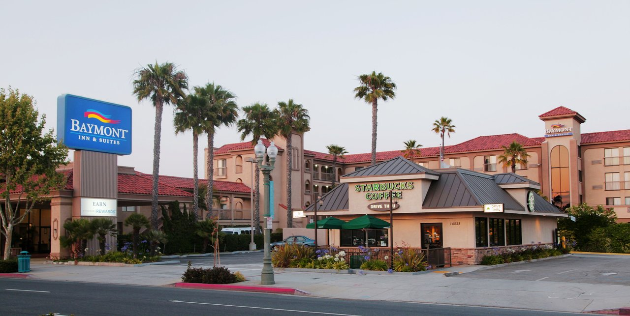 Baymont By Wyndham Lax Lawndale 85 1 2 3 Updated 2018 Prices Hotel Reviews Ca Tripadvisor