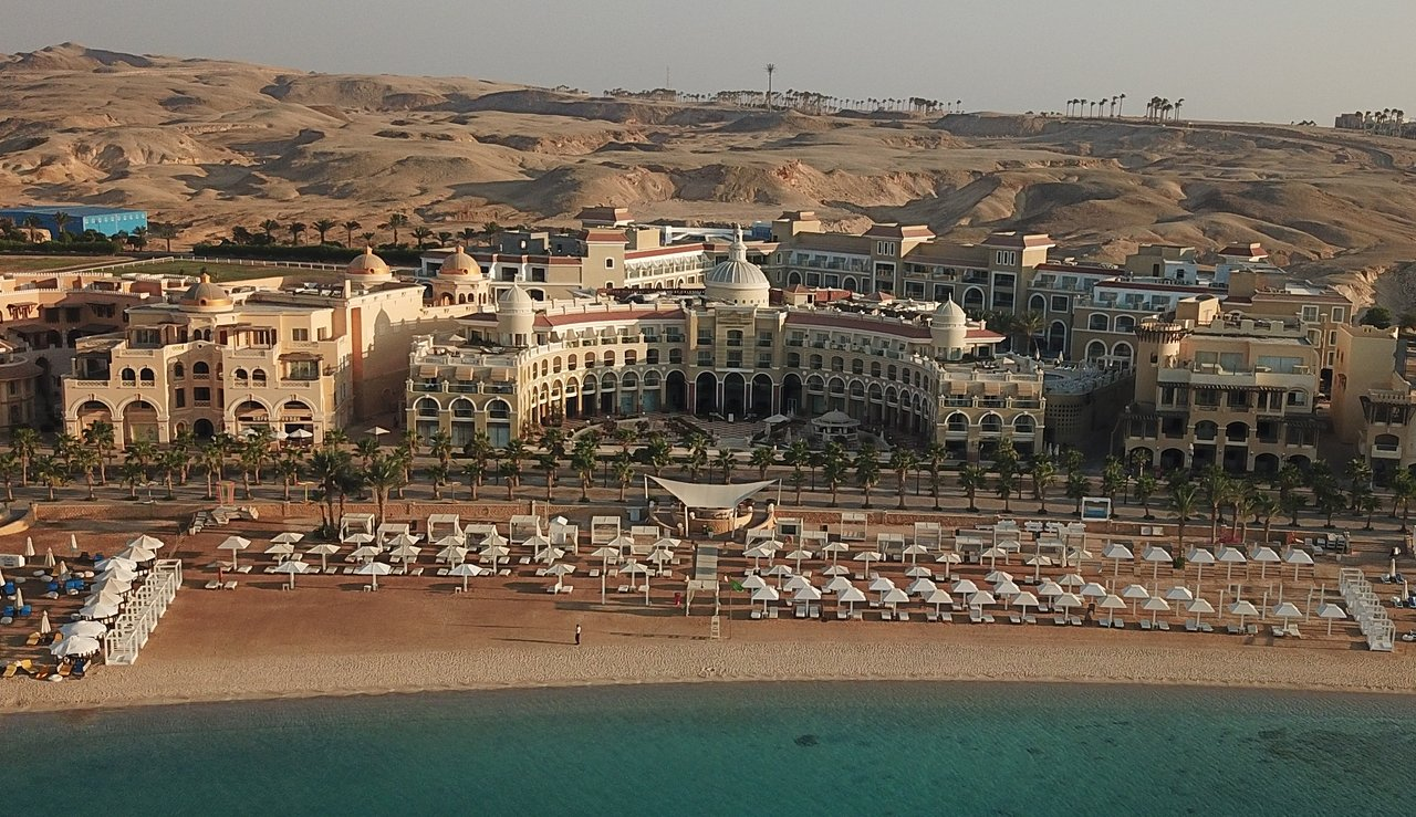 Hurghada 2019 Best Of Hurghada Egypt Tourism Tripadvisor