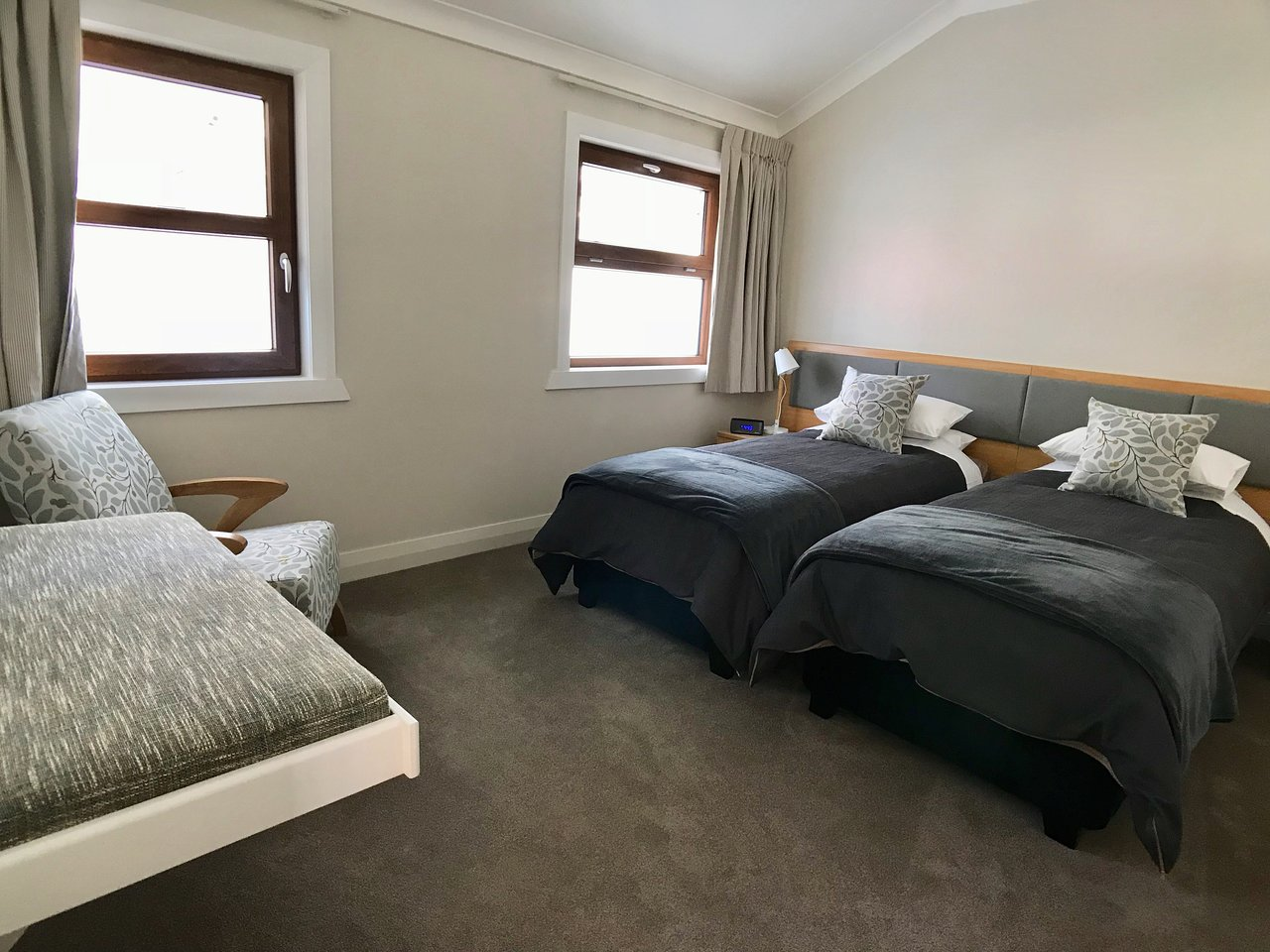 arthurs pass motel and lodge updated 2019 prices inn reviews rh tripadvisor com
