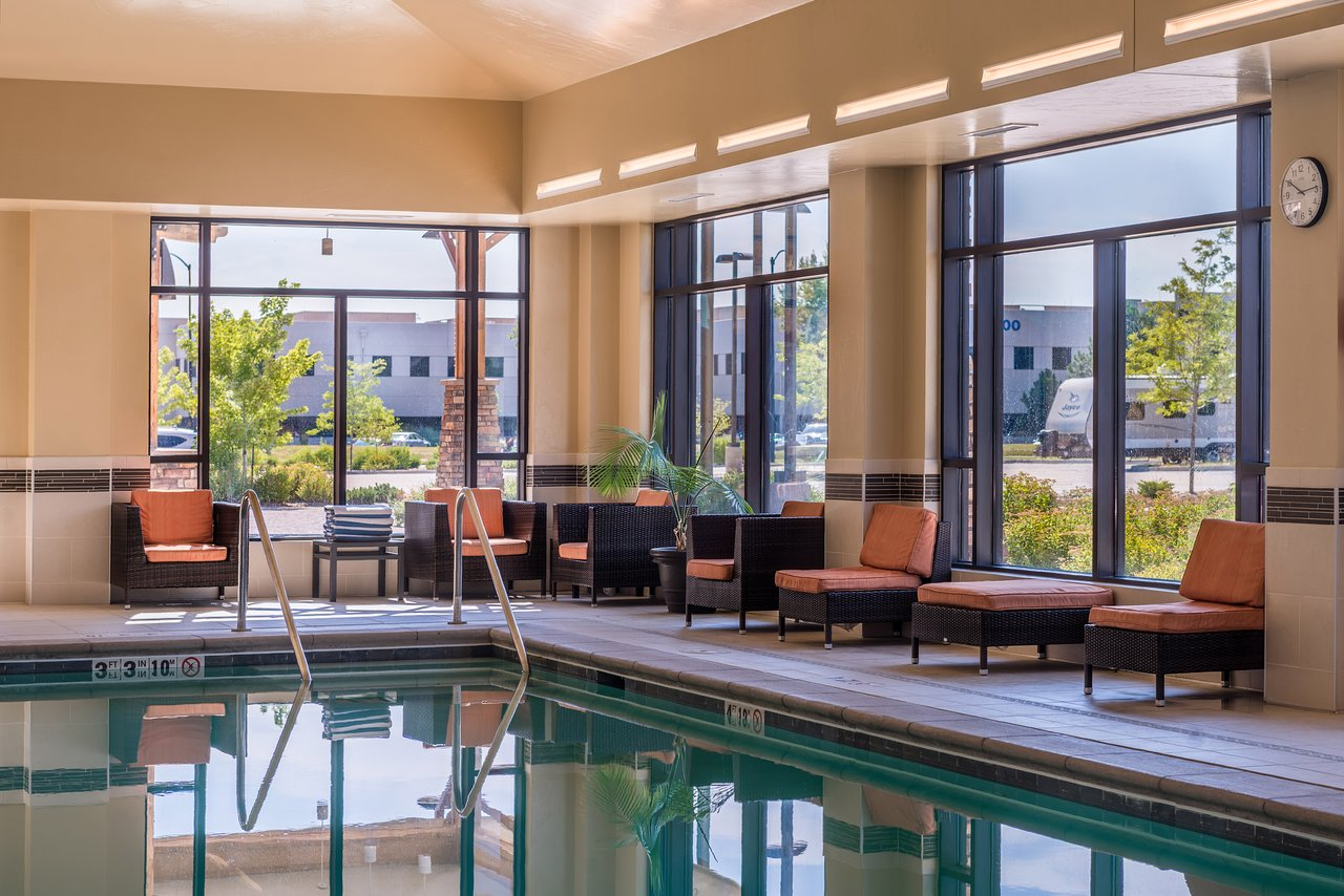 hampton inn suites boulder north 161 2 7 9 updated 2019 rh tripadvisor com