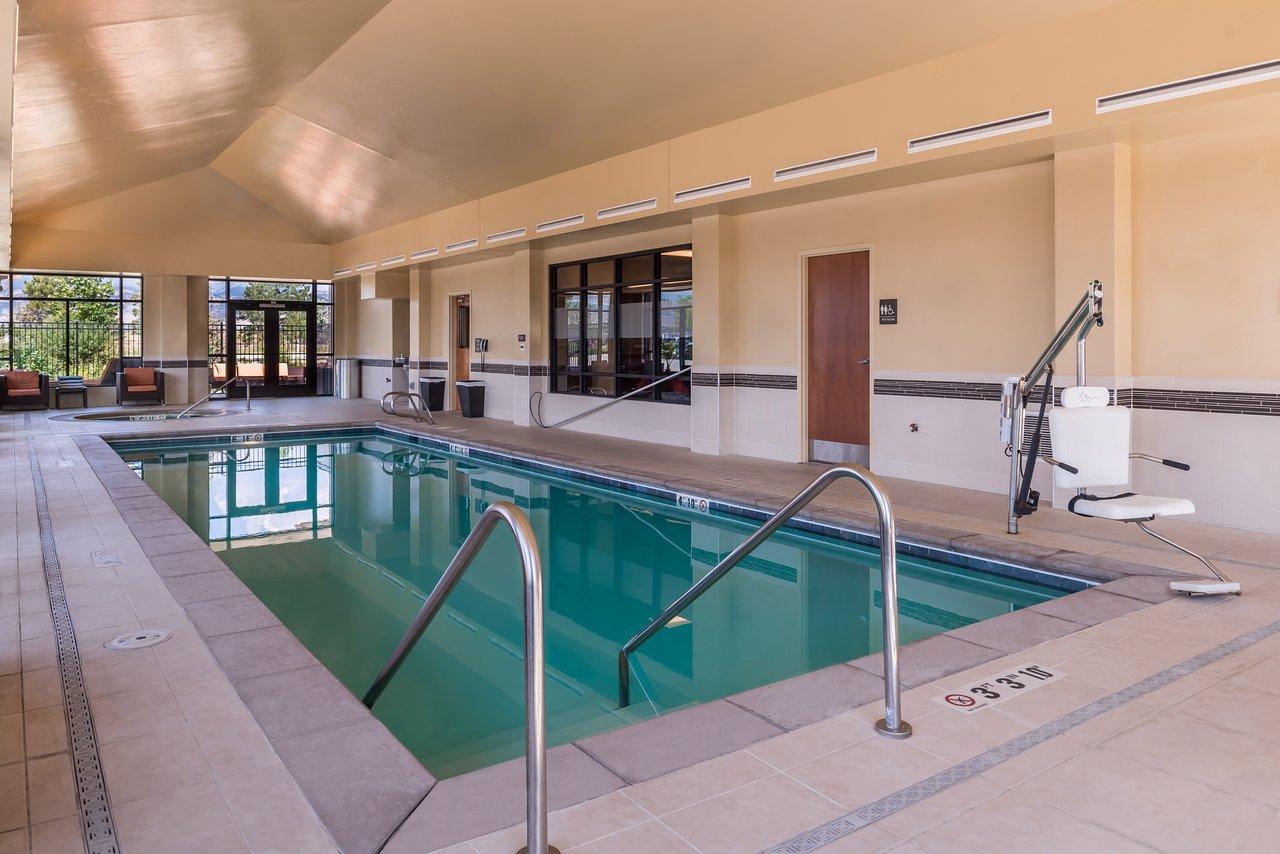 hampton inn suites boulder north updated 2019 prices hotel rh tripadvisor com