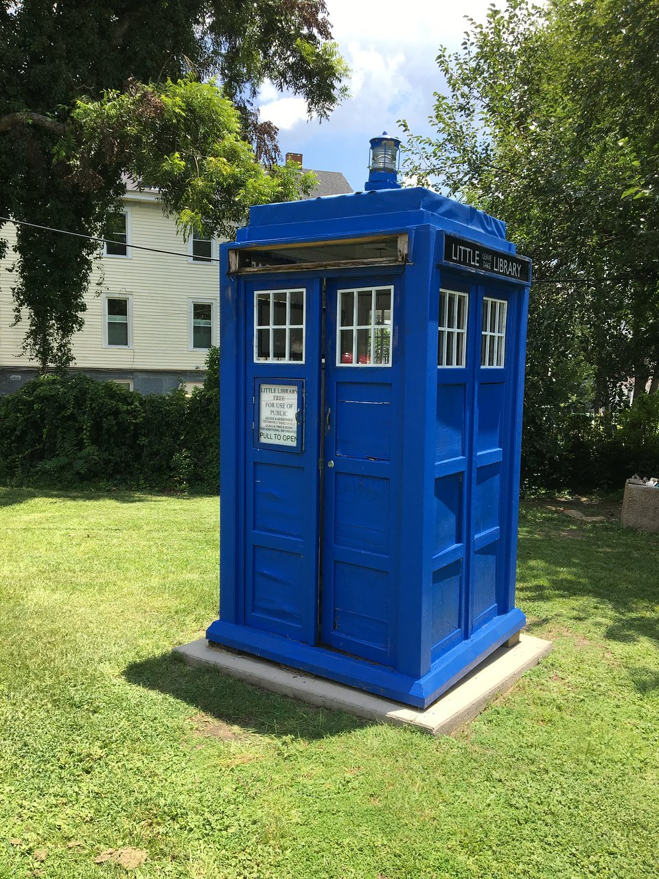 Groome Transportation Macon >> The Little Library Macon 2019 All You Need To Know