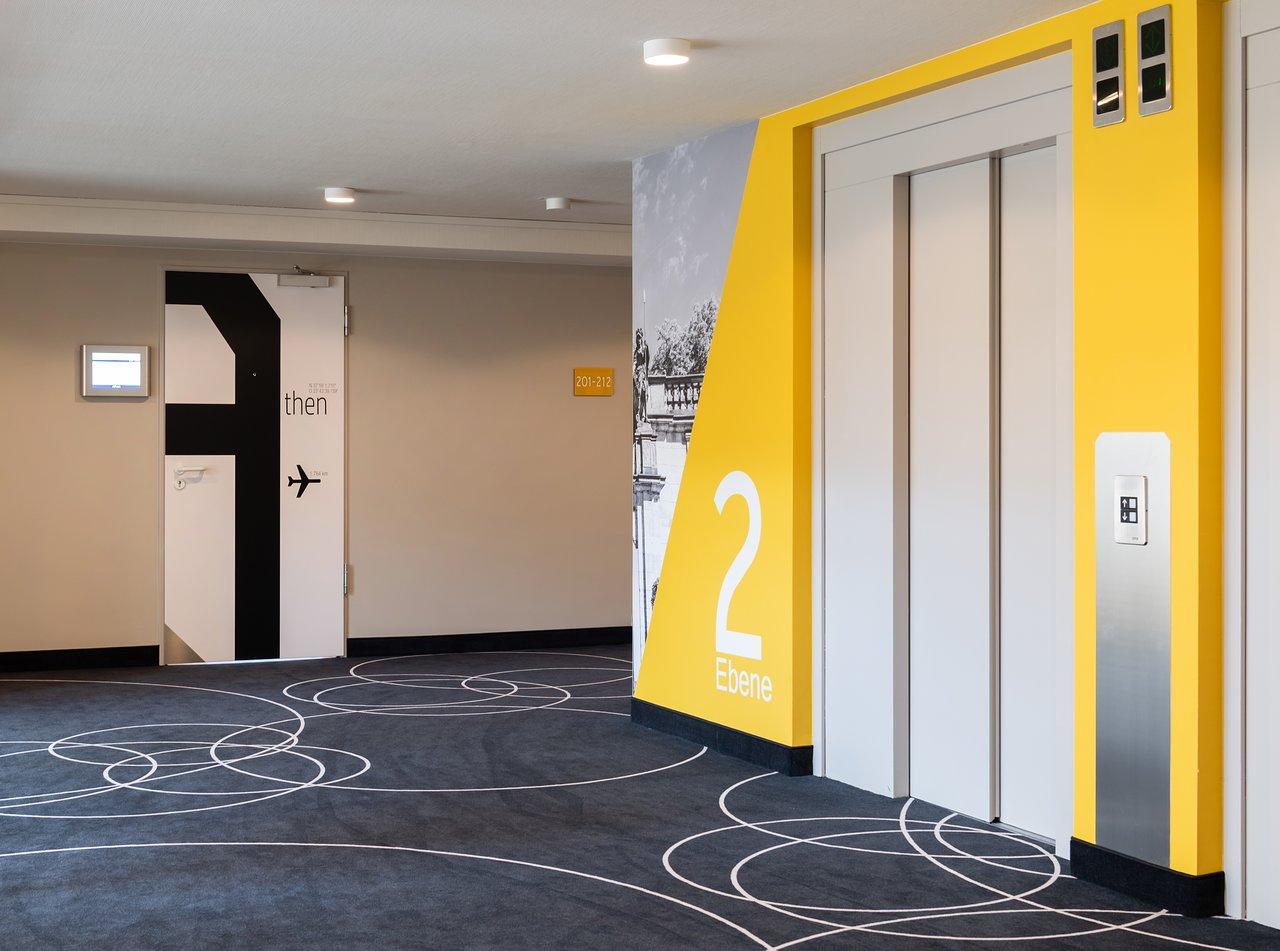 hotel fulda mitte 81 8 9 updated 2019 prices reviews rh tripadvisor com
