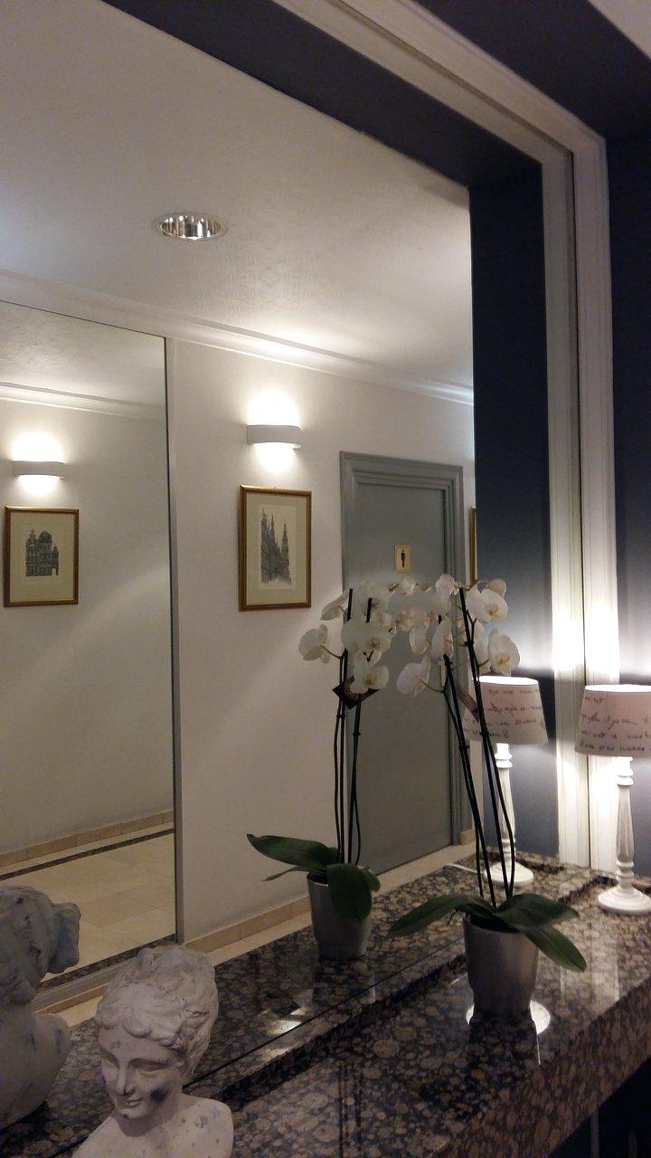 FIRST EUROFLAT HOTEL 95 139 Updated