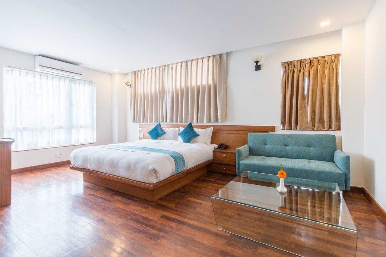 timber house kathmandu updated 2019 rates hotel reviews rh tripadvisor in