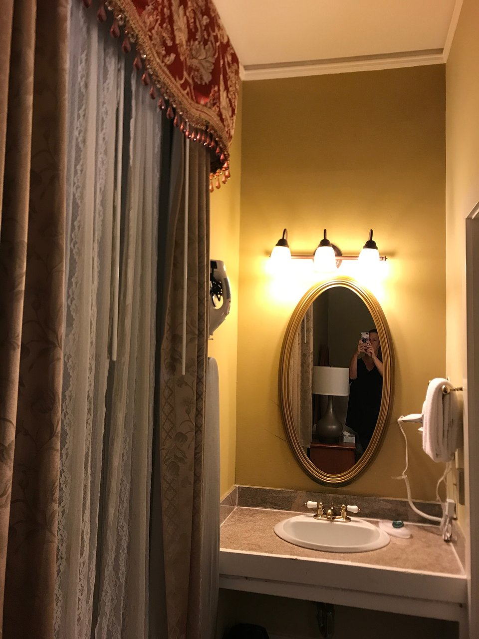 ROSE GARDEN INN - Updated 2018 Prices & Hotel Reviews (Berkeley, CA ...