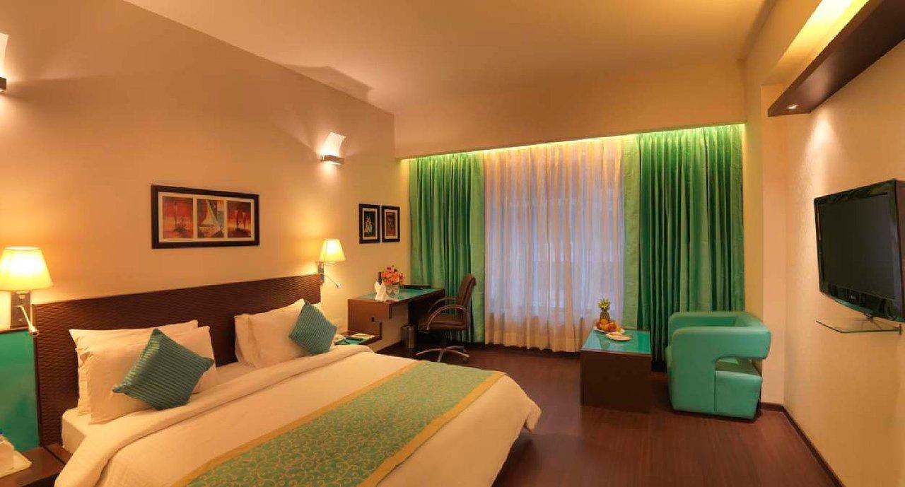 Hotel Sewa Grand 31 4 1 Updated