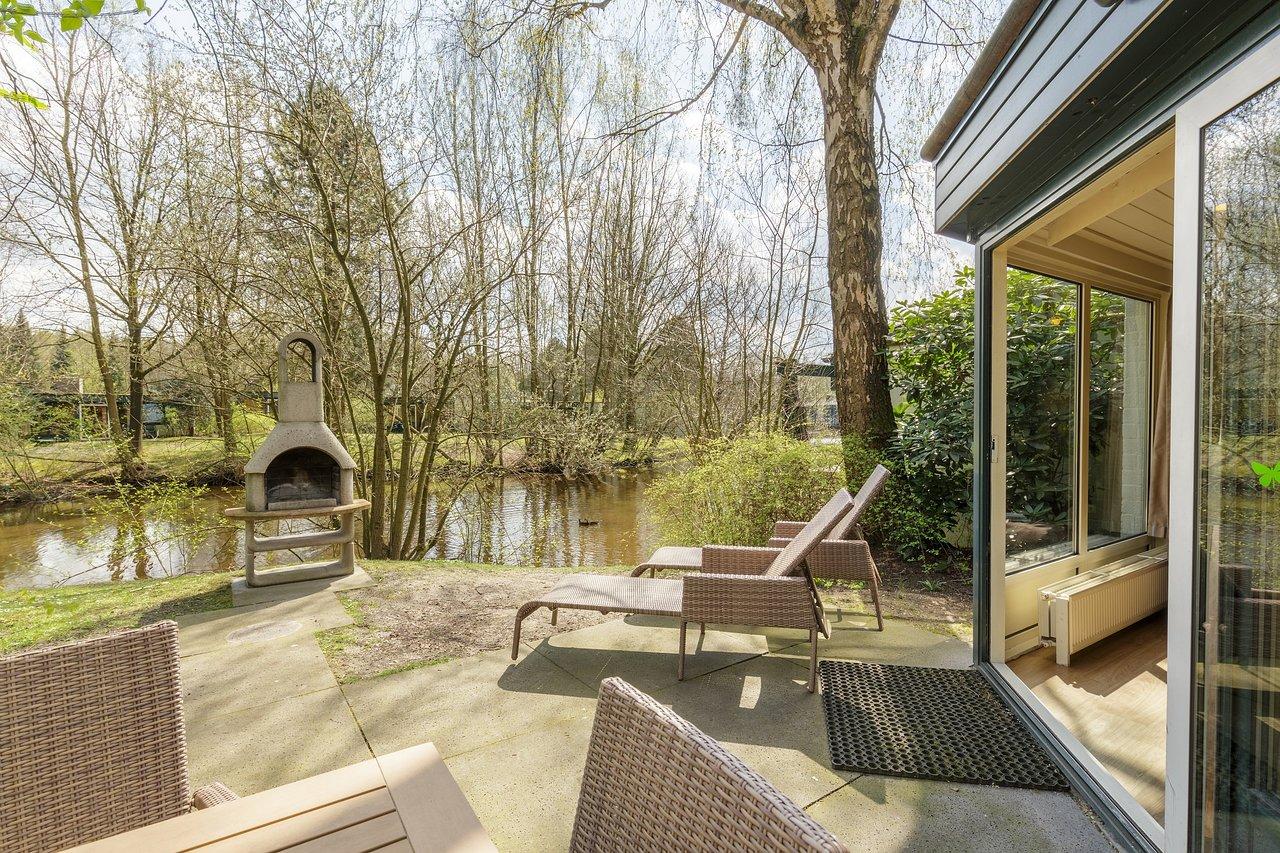 Center Parcs De Eemhof Waterfront Suite.Center Parcs De Eemhof Updated 2019 Prices Campground Reviews
