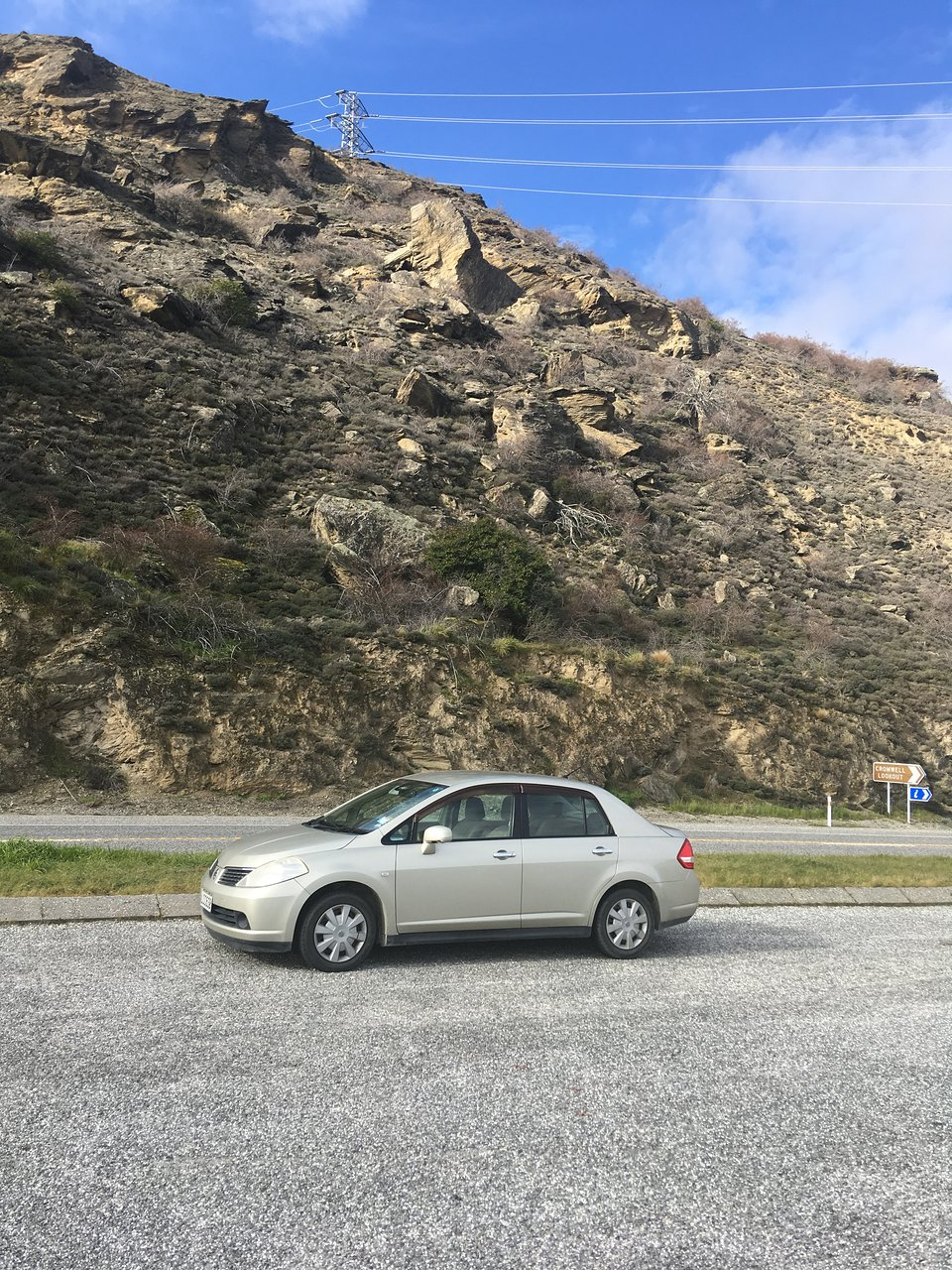 Scotties Rental Cars Frankton 2019 All You Need To Know Before