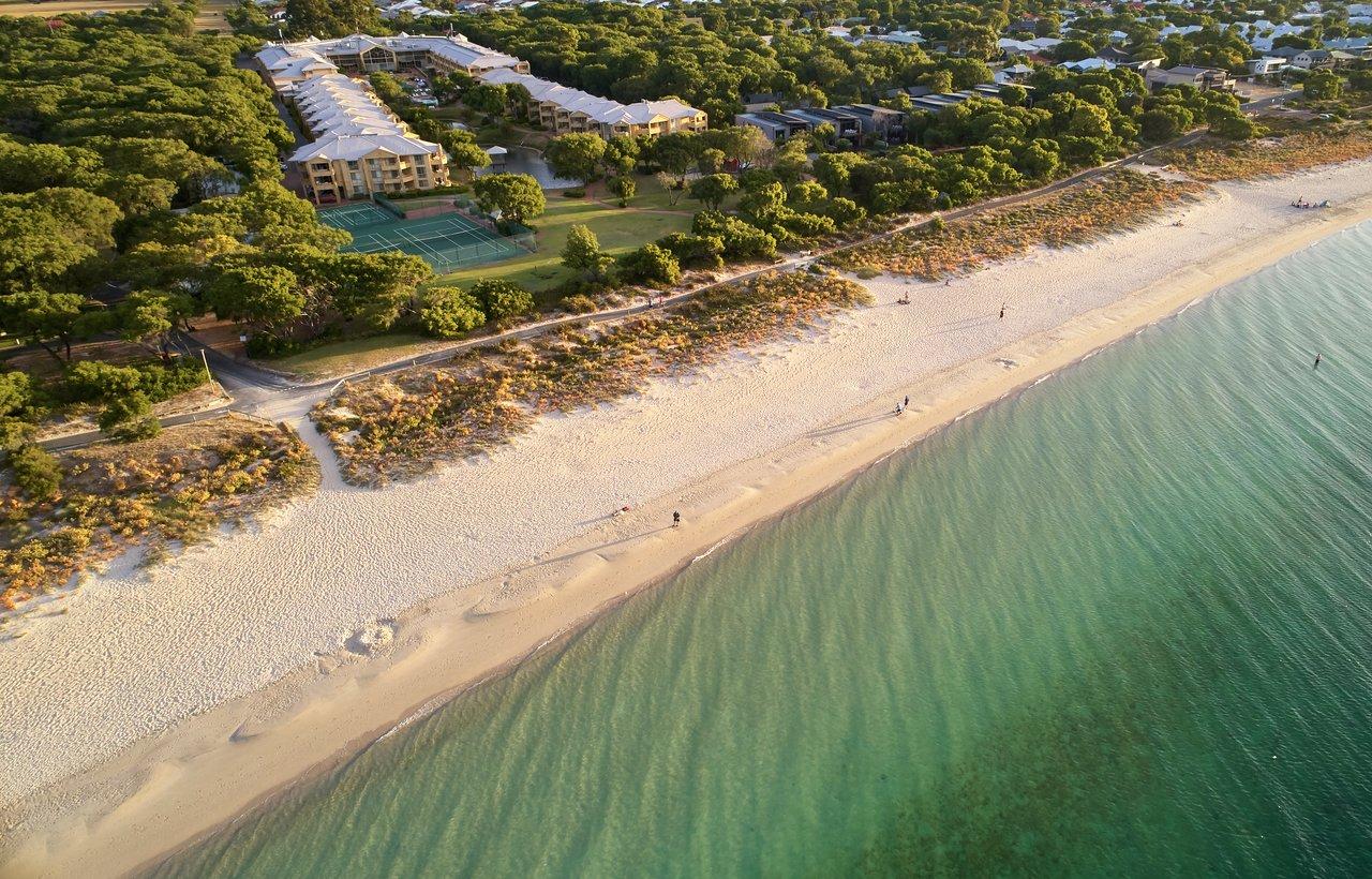 THE 10 CLOSEST Hotels to Australind - TripAdvisor