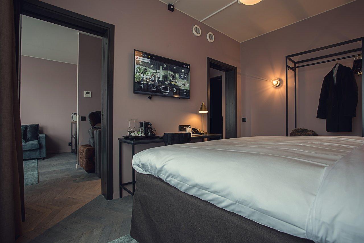 hotel hus 57 ängelholm