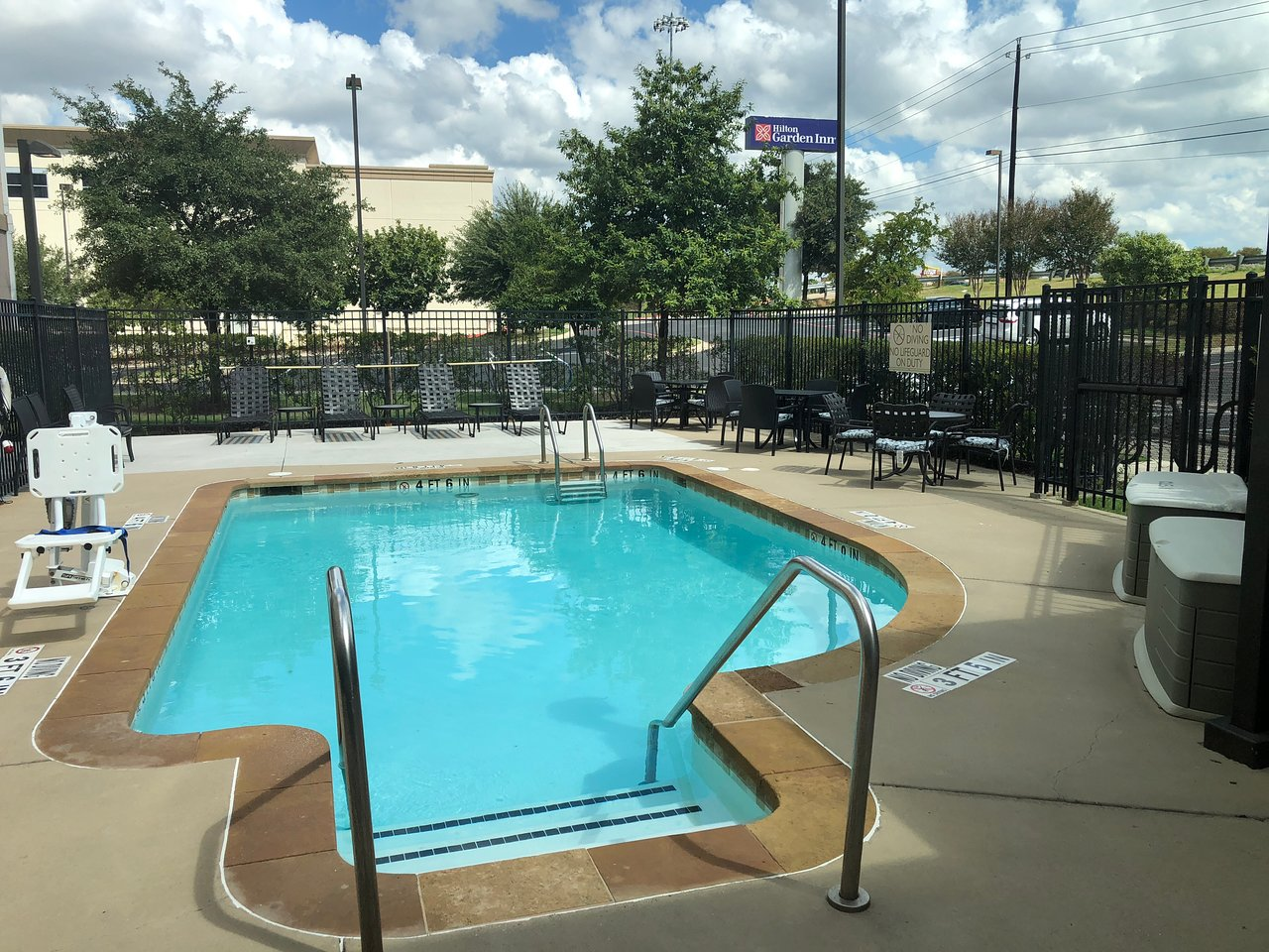 hilton garden inn austin north 105 2 3 0 updated 2019 prices rh tripadvisor com